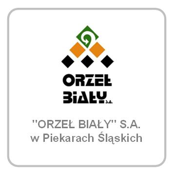 http://www.orzel-bialy.com.pl/
