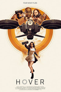 Hover Poster
