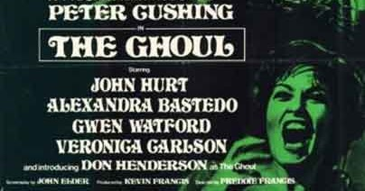 the_ghoul_1975_poster.jpg