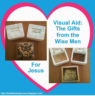 http://www.biblefunforkids.com/2014/06/the-wise-men-visit-jesus.html
