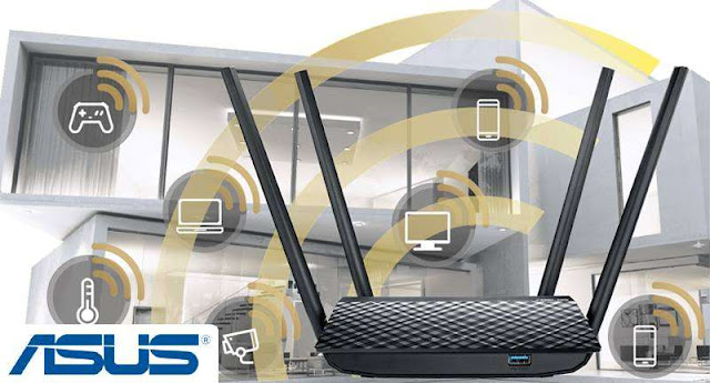 Asus-router-came-to-market