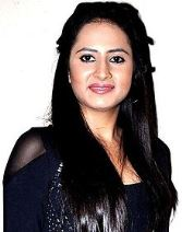 Sargun Mehta punjabi actress, Sargun Mehta new film photos, Sargun Mehta Biography wiki