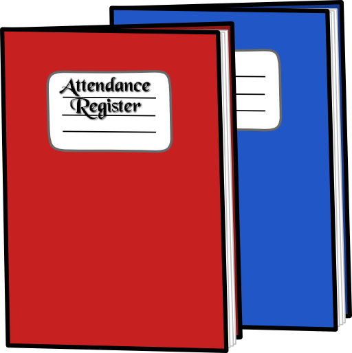corporate laws attendance register format for board committee