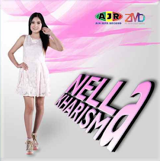 Download Lagu Mp3 Nella Kharisma Album The Best Love (Album Dangdut Koplo Terbaru 2018),Album lagu Nella Kharisma The Best Love,Nella Kharisma Album, dangdut koplo Nella Kharisma,download lagu Nella Kharisma full album,  download lagu nella kharisma terbaru, Nella Kharisma mp3 terbaru,