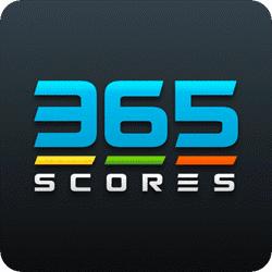 تطبيق 365Scores
