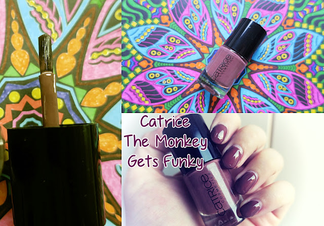 http://www.verodoesthis.be/2019/04/julie-friday-nails-224-monkey-gets-funky.html