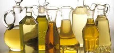 Масла в косметике польза и вред