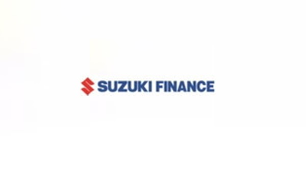 Loker PT. Suzuki Finance Kendari 2019