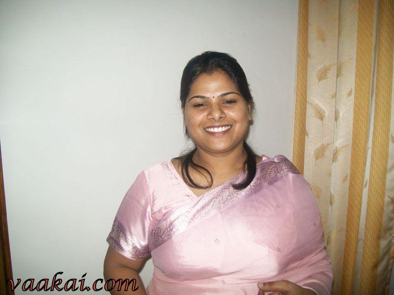 mallu aunty mula images