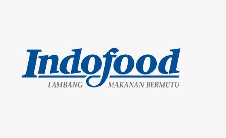 Lowongan Kerja PT Indofood Besar-Besaran Seluruh Indonesia 2019