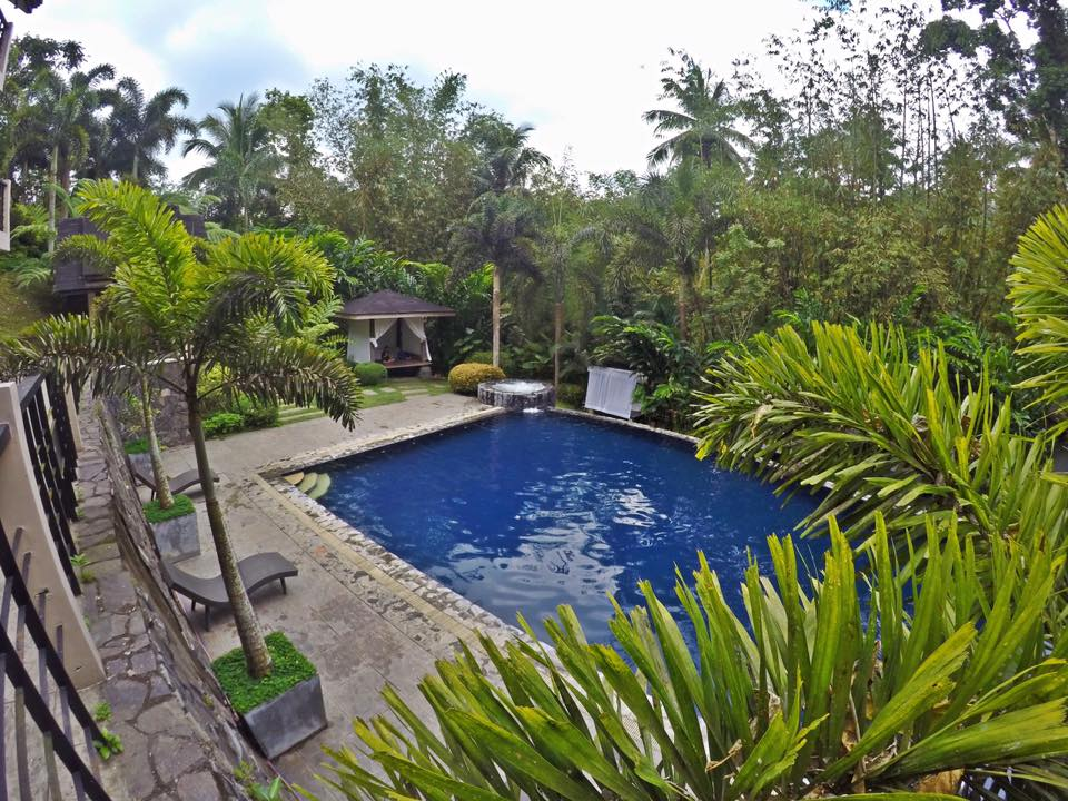 Diy Travel Guide Valentino Spa Resort Blog Review In