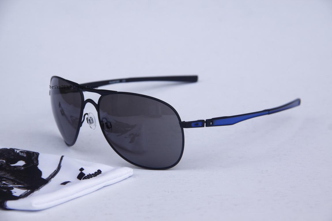 2ddfcdb93f norway oakley sunglasses turbine matte black warm grey oo9263 0163 d9d68  3e407  best oakley dispatch motogp edition 81417 1e648