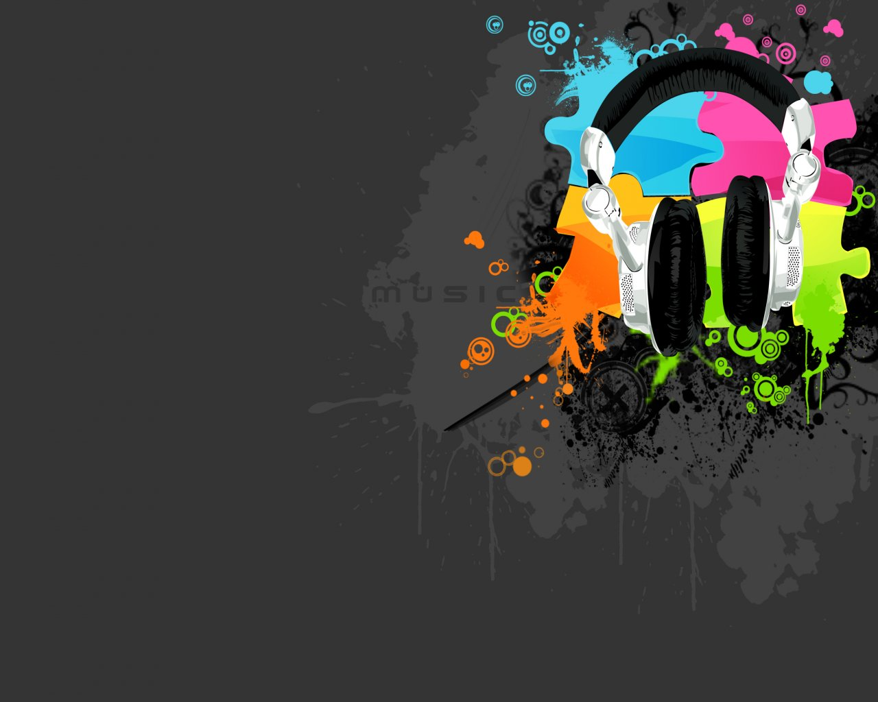 Music Abstract Backgrounds: Abstract Wallpapers HD: Music Abstract Wallpapers HD