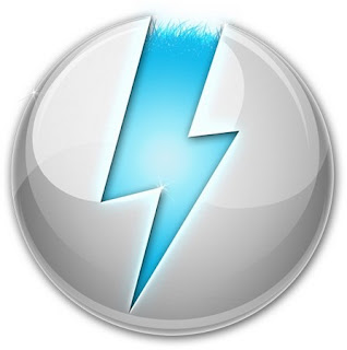DAEMON Tools Pro 8.1.0.0654 Full Patch