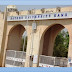 BUK Expels 40 Students, Suspends Nine(9) for Exam Misconduct
