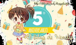 http://elblogdew3ndy.blogspot.com.es/2016/02/llega-el-5-aniversario-del-blog-y-viene.html
