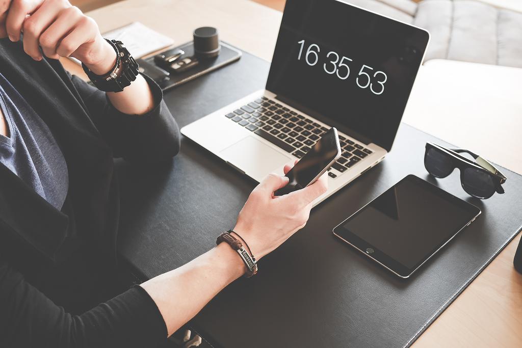 Blogger 精選文章 小工具 安裝教學