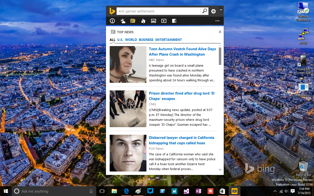 bing-desktop-windows-10-top-news-tab