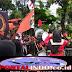 Polisi Imbau Jakmania Tak Naik ke Kap Mobil Saat Pawai