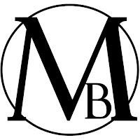 logo baru muda bersahaja
