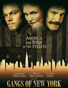 Poster Of Gangs of New York In Dual Audio Hindi English 300MB Compressed Small Size Pc Movie Free Download Only At worldfree4u.com