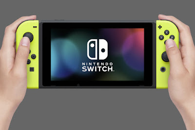 Nintendo Switch paid online today service is almost here, Nintendo Switch Online is scheduled to launch later nowadays