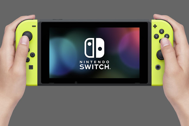 how to join nintendo switch paid online today, how to, nintendo switch paid online today, Nintendo Switch, nintendo switch paid, iot tech news, gaming tech news, games, games online, Nintendo Switch online,