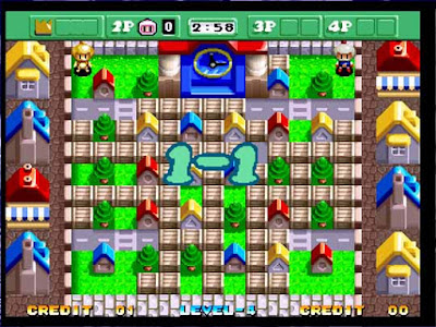 neo-bomberman-game