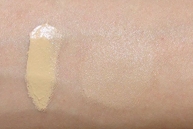 Illusion Hyaluronic Skin Tint by Hourglass #14