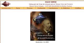 http://www.ceiploreto.es/sugerencias/sanwalabonso/wq_verne/julioverne.htm