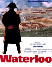 Waterloo | Bmovies