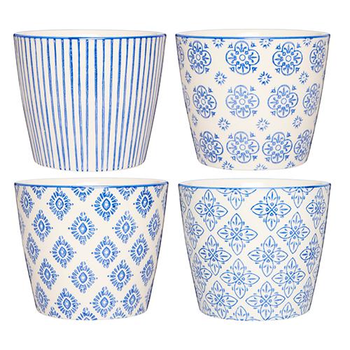 https://www.shabby-style.de/casablanca-set-blau