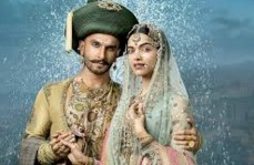 Bajirao Mastani 2015 Hindi Movie Watch Online