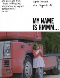 My Name Is Hmmm...   Bmovies