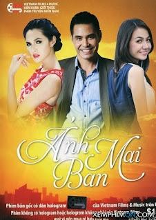 Ánh Ban Mai