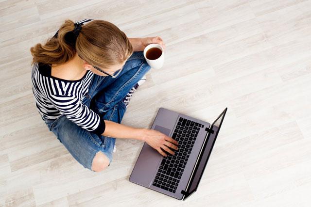 ideias de negócios online produtos para vender na internet