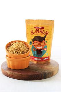 teri nasi crispy, resep teri nasi crispy, harga ikan teri nasi di jakarta