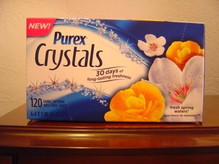 Purex Crystals Dryer Sheets.jpeg