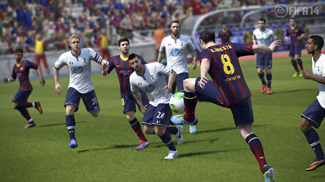 screenshot-3-of-fifa-14-game