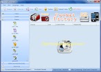 Download Format Factory 2.96