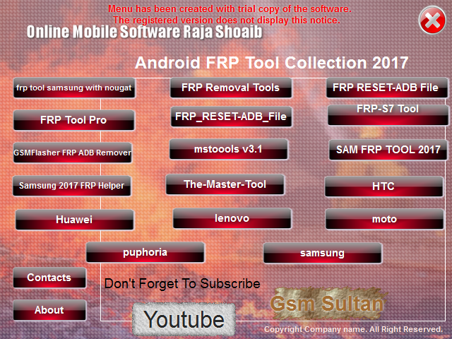 All in one FRP Tool Collection 2017-10-02%2Bat%2B08-23-50