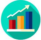 jasa pembuatan blog murah meriah