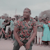 Video   Chief Maker - Sifia Kwenu (Official Video)   Download Mp4