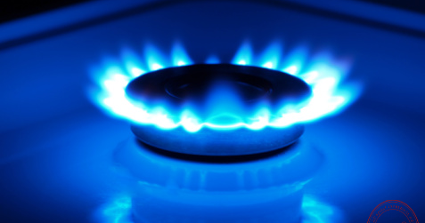 Natural gas forex advise