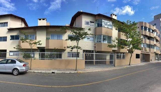 2053 - Apartamento 2 dormitórios - Mobiliado - Meia Praia - Itapema/SC