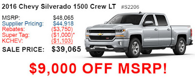 http://www.kchev.com/VehicleDetails/new-2016-Chevrolet-Silverado_1500-Crew_Cab_Short_Box_4_Wheel_Drive_LT_w%2F2LT-Sioux_City-IA/2666161523