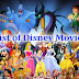 Watch Disney Movies Online For Free Without Downloading