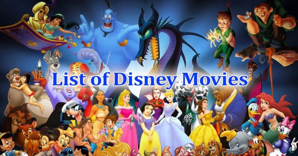Watch Disney Movies Online For Free Without Downloading -8210
