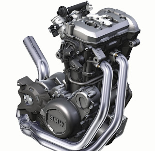 REVIEW OF KAWASAKI NINJA: TYPES OF ENGINES BASED ON CYLINDERS