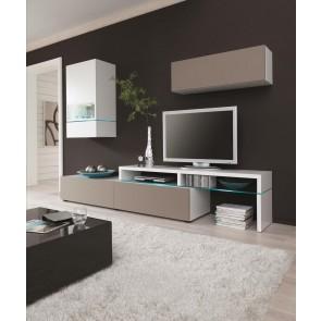 Muebles, Diseños Modernos, Televisores